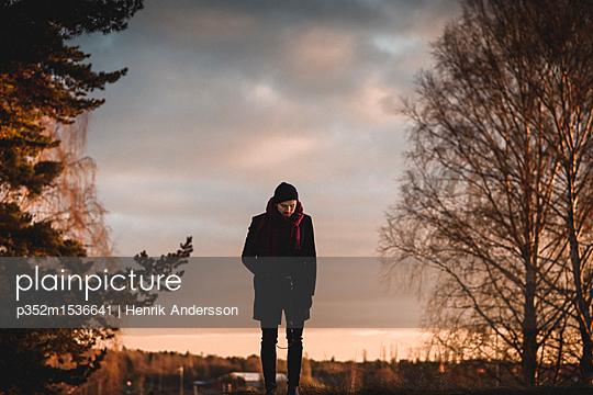 p352m1536641 von Henrik Andersson