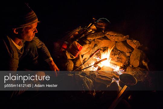 p555m1412145 von Adam Hester