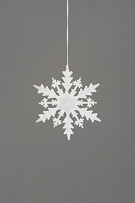 Christmas decoration - p1149m1051953 by Yvonne Röder