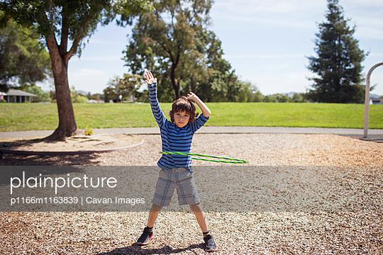 p1166m1163839 von Cavan Images