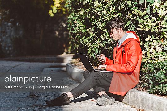 p300m1535705 von Giorgio Fochesato