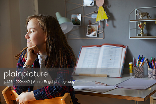 p429m2004442 von Annie Engel photography
