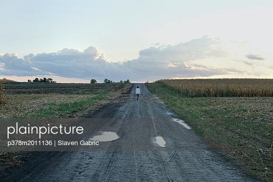 p378m2011136 von Slaven Gabric
