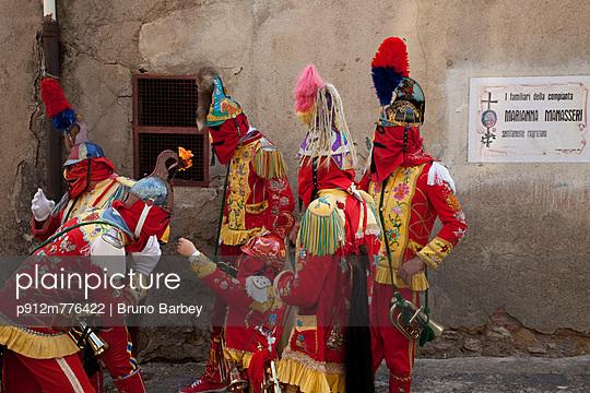 p912m776422 von Bruno Barbey