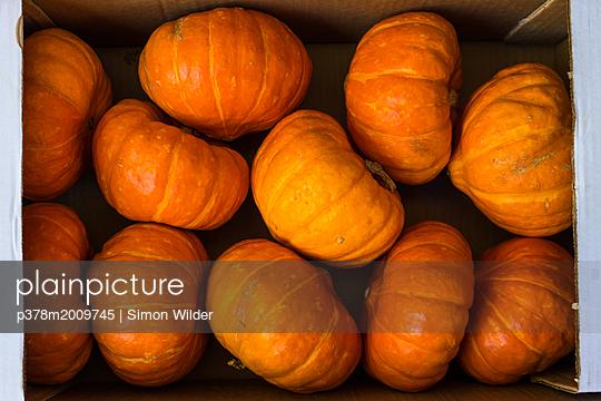 p378m2009745 von Simon Wilder