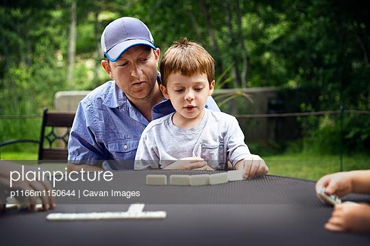 p1166m1150644 von Cavan Images