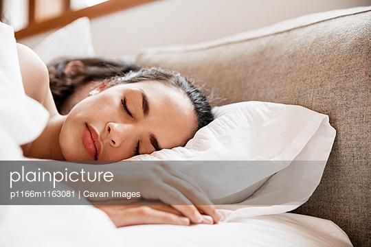p1166m1163081 von Cavan Images