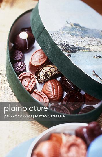 p1377m1235423 von Matteo Carassale
