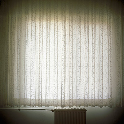 Curtain - p1021m753041 by MORA