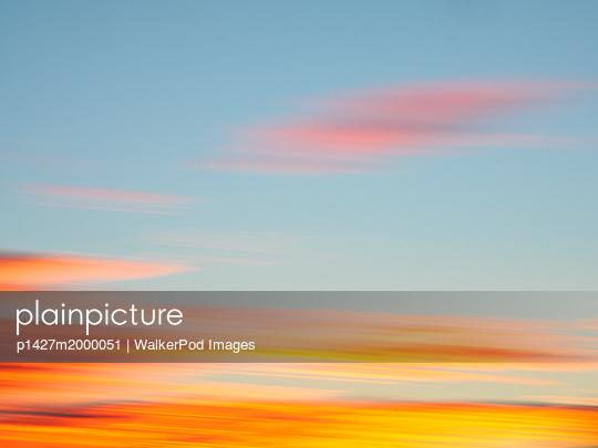 p1427m2000051 von WalkerPod Images