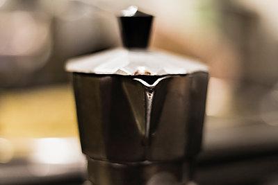 Espresso - p417m1129058 von Pat Meise