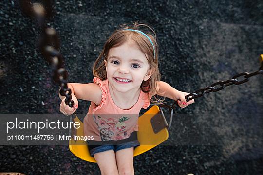 p1100m1497756 von Mint Images