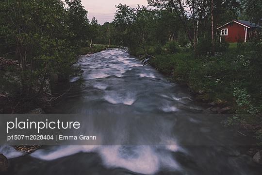 p1507m2028404 von Emma Grann