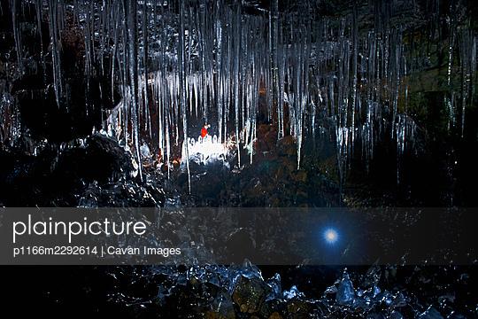 p1166m2292614 von Cavan Images