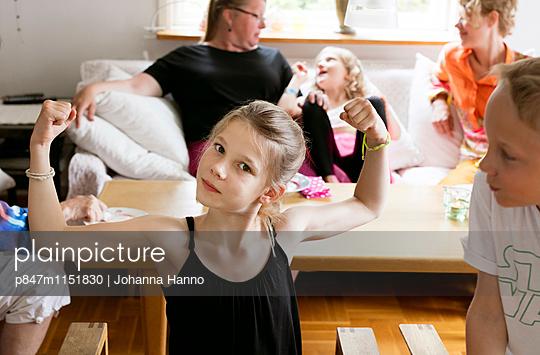 p847m1151830 von Johanna Hanno