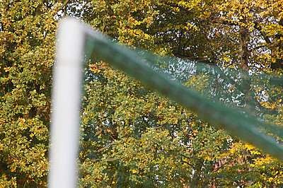 Goalpost - p3090020 by Hoch Zwei