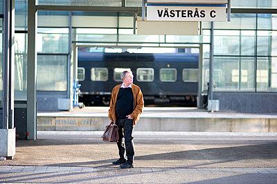p312m974932f von Johan Willner