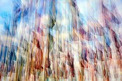 p719m1548315 by Rudi Sebastian