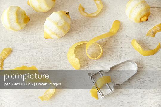 p1166m1163315 von Cavan Images