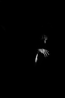 Hände - p1457m1513212 von Katrin Saalfrank