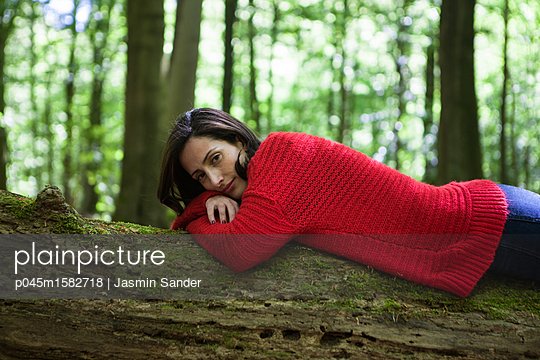 p045m1582718 by Jasmin Sander