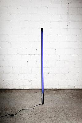 Laserschwert - p930m854645 von Phillip Gätz