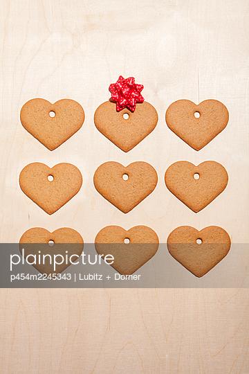 Special - p454m2245343 by Lubitz + Dorner