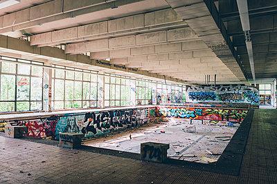 Berlin - p1507m2028402 by Emma Grann