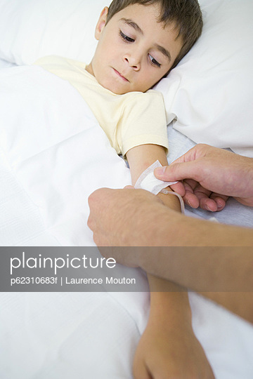 p62310683f von Laurence Mouton