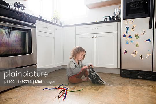 p1100m1497768 von Mint Images