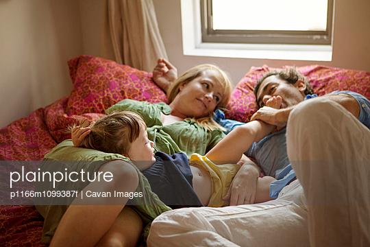 p1166m1099387f von Cavan Images