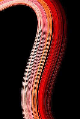 p451m2054902 by Anja Weber-Decker