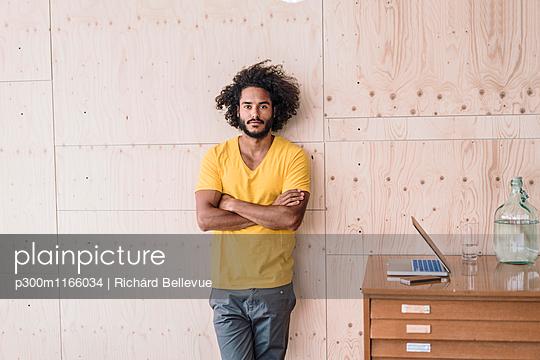 p300m1166034 von Richárd Bellevue