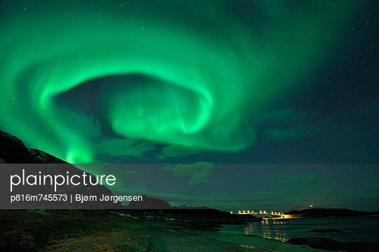 p816m745573 von Bjørn Jørgensen