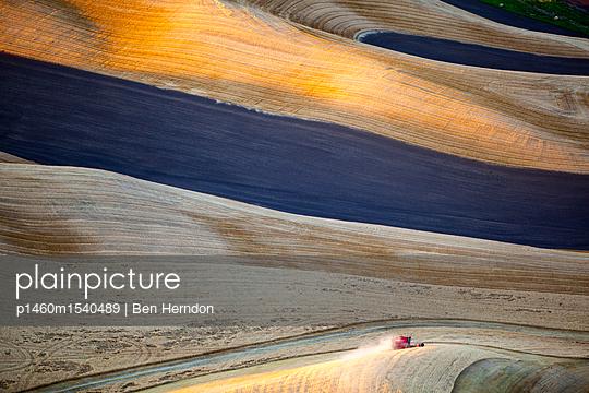 p1460m1540489 von Ben Herndon