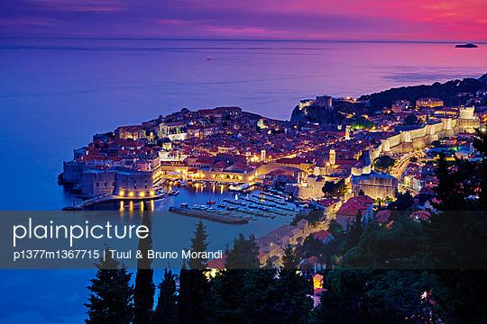p1377m1367715 von Tuul & Bruno Morandi