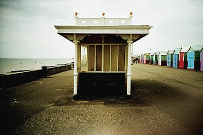 Brighton - p9111244 by Floppy photography