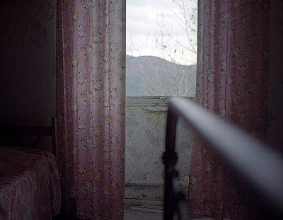 Sleeping room - p945m741642 by aurelia frey