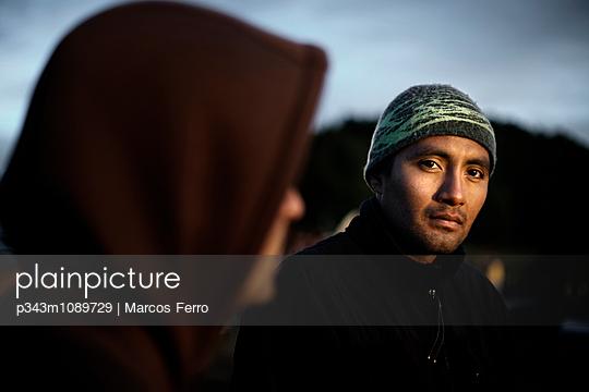 p343m1089729 von Marcos Ferro photography