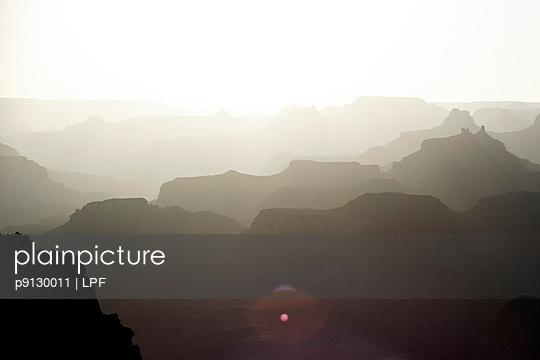 Nevada - p9130011 von LPF