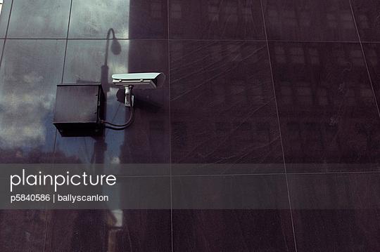 Urban environment - p5840586 by ballyscanlon
