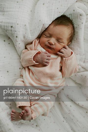 p1166m1183130 von Cavan Images