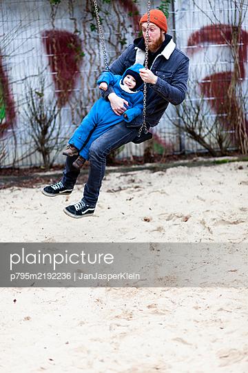 p795m2192236 by JanJasperKlein