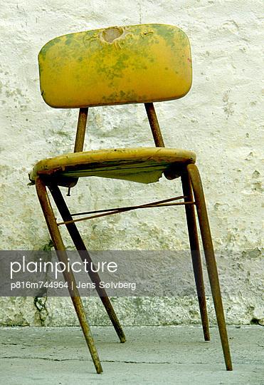 p816m744964 von Jens Sølvberg