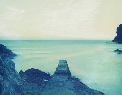 Port-Vendres - p1148m938287 by Nicolas Poizot