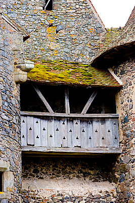 Fortress - p2480762 by BY