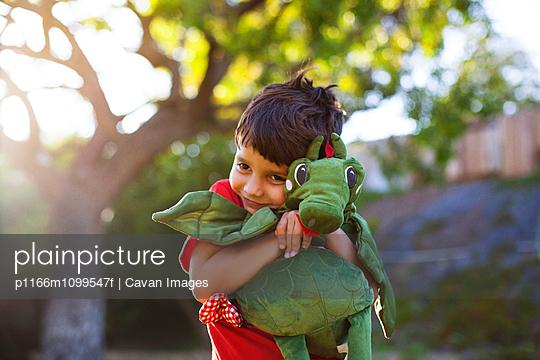 p1166m1099547f von Cavan Images