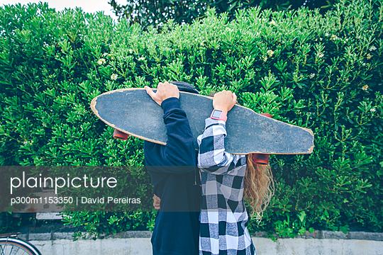 p300m1153350 von David Pereiras