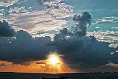 Good Morning - p1089m855323 by Frank Swertz