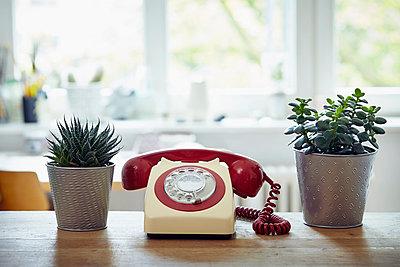 Telefon - p464m1026041 von Elektrons 08